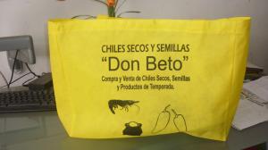 fabricante mayorista en mexico de bolsas ecologicas