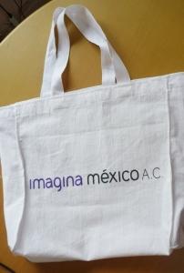 bolsas de manta mexico