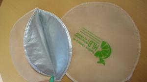 tortillero ecologico impreso
