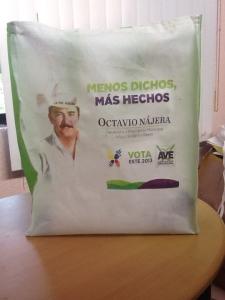 candidato_veracruz1