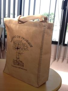 bolsas ecologicas con fuelle impresas en sinaloa
