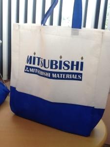 fabrica de bolsas ecologicas mexico
