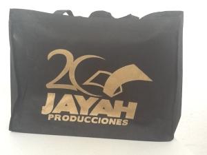 mayoristas bolsas ecologicas mexico