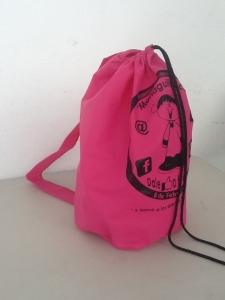bolsas ecologicas en mexico