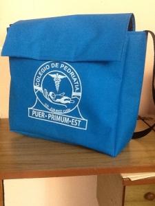 bolsas ecologicas y de poliester