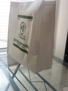 bolsas para publicidad ecologica