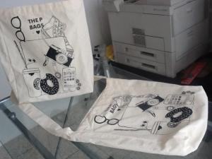 bolsas de manta 2014