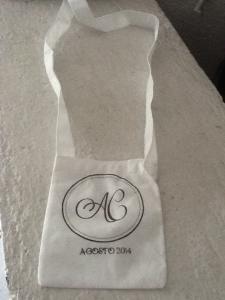 bolsas ecologicas en zacatecas