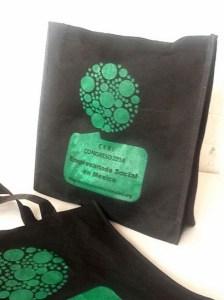 bolsas ecologicas negras queretaro