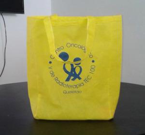 bolsas ecologicas amarillas una tinta nov 2014