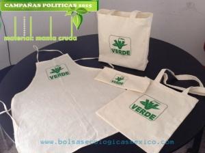 bolsas de manta partidos politicos 2015