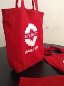 bolsas con fuelle de manta teñida 2015