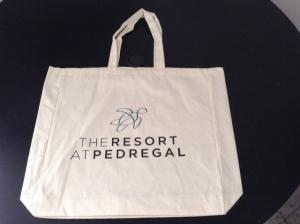bolsas de manta ecologicas de algodon 2015