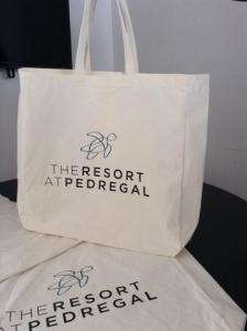 bolsas de manta sin fuelle no bolsas ecologicas