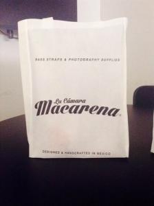 bolsas impresas blancas mexico df 2015