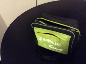 bolsas con cierre personalizadas no bolsas ecologicas