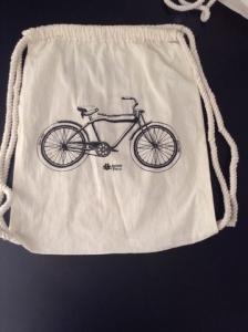 bolsas de manta impresas conrdo extra grueso agosto 2015