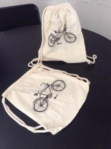 bolsas de manta personalizadas mexico df