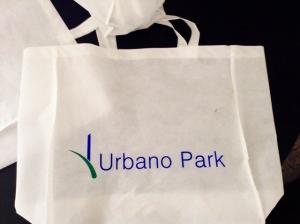 bolsas ecologicas blancas impresas a 2 tintas 2015