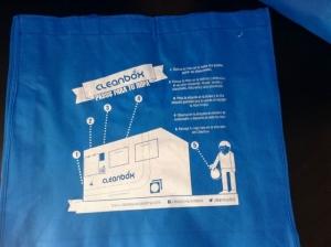 bolsas ecologicas queretaro hechas para lavanderias