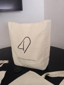 bolsas de manta impresas reynosa tamaulipas 2015