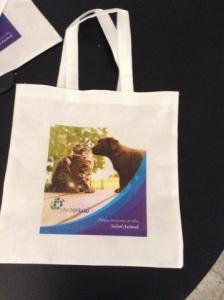 bolsas ecologicas para eventos 2015