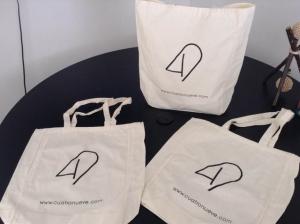 fabricante sin intermediario de bolsas ecologicas y bolsas de manta 2015