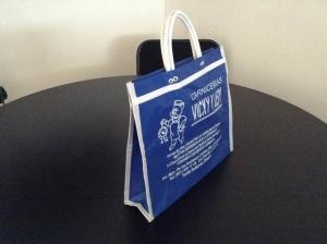 bolsas de mandado o bolsas material canasta no bolsas ecologicas 2015