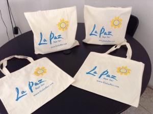 bolsas de manta y bolsas ecologicas la paz baja california dic 2015