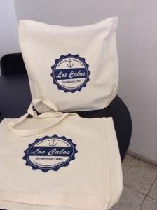 bolsas ecologicas y bolsas de manta fabricante sin intermediarios