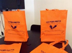fabricantes de bolsas ecologicas en mexico 2016