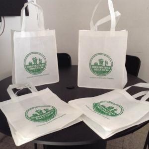 bolsas ecologicas blancas impresas baja california