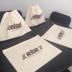 bolsas de manta fabricantes df