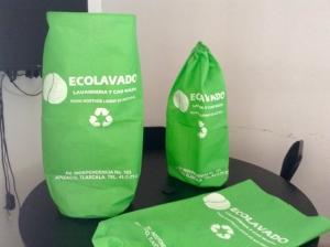 bolsas ecologicas mega morral tlaxcala