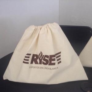 fabricantes de bolsas de manta y bolsas ecologicas impresas df