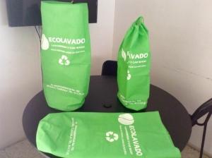 morrales ecologicos impresos tlaxcala