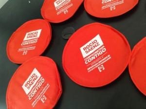 tortilleros ecologicos mexico df 2016