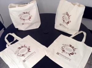 bolsas de manta impresas 2016 fabricantes