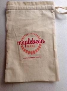 bolsas de manta no bolsas ecologicas edo mex