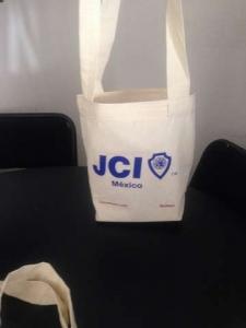 bolsas-de-manta-no-bolsas-ecologicas-impresas-para-eventos