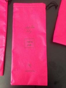 bolsas-ecologicas-rosas-monterrey