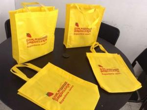 bolsas-ecologicas-amarillas-estado-de-mexico